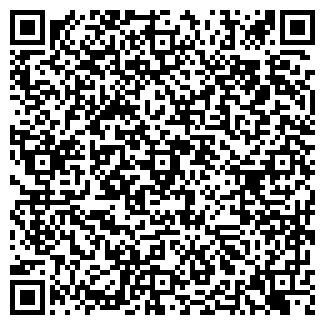 QR-код с контактной информацией организации ООО ПОРТОВАЯ