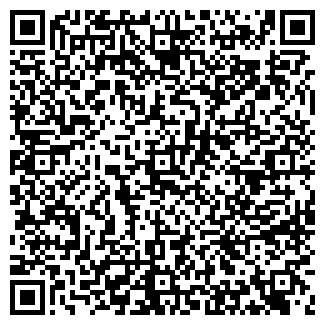QR-код с контактной информацией организации ПИНАР ПК