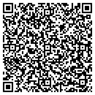 QR-код с контактной информацией организации ЯРКОМСНАБ