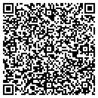 QR-код с контактной информацией организации ИП АГАЕВ Р.Ф.