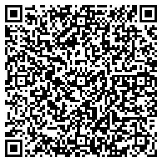 QR-код с контактной информацией организации МИР КИНОТЕАТР