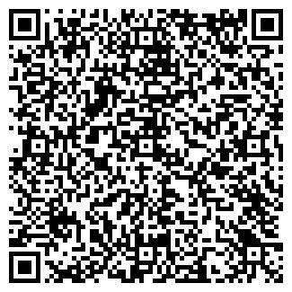 QR-код с контактной информацией организации ИП МАМЕДОВ С.П.