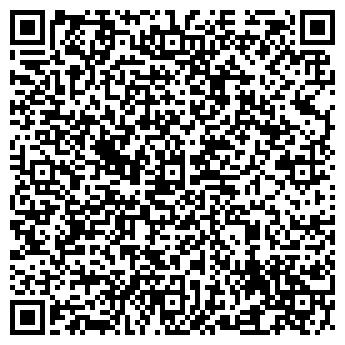QR-код с контактной информацией организации ОВОЩИ-ФРУКТЫ ЧП КИСЕЛЕВ