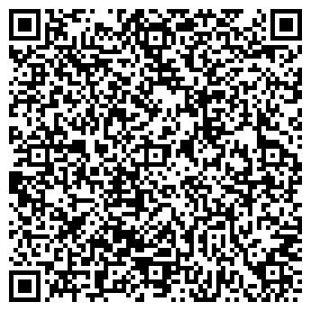 QR-код с контактной информацией организации ЯРОСЛАВСКИЕ ОВОЩИ