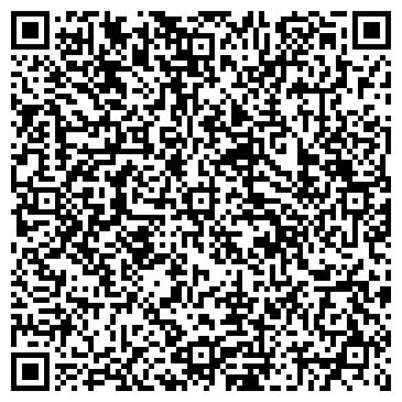 QR-код с контактной информацией организации ВИКТОРИЯ ФИРМА ХЛЕБО-КОНДИТЕРСКИЙ МАГАЗИН № 2
