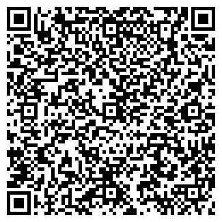 QR-код с контактной информацией организации ЯРОСЛАВХЛЕБ