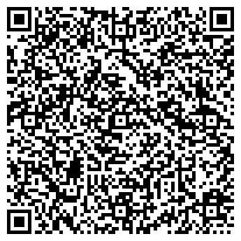 QR-код с контактной информацией организации № 4 ХЛЕБОЗАВОД ГП