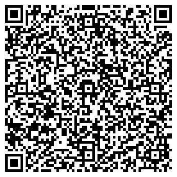QR-код с контактной информацией организации № 7 ЯРОСЛАВСКИЙ ХЛЕБОЗАВОД