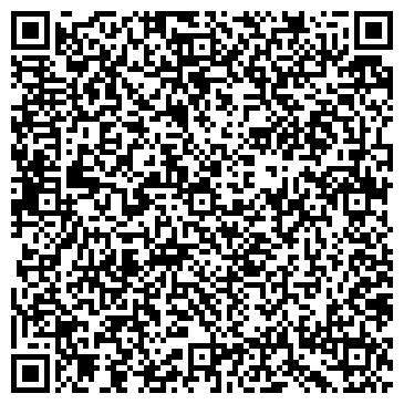 QR-код с контактной информацией организации МИНИ-ПЕКАРНЯ ОТ ХЛЕБОЗАВОДА № 3