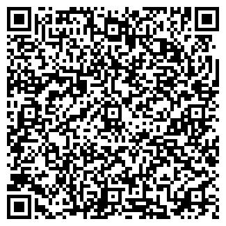 QR-код с контактной информацией организации МИНИ-ПЕКАРНЯ ЧП РАДЮК