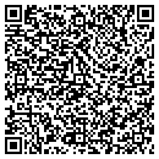 QR-код с контактной информацией организации РЕГИОН-ХЛЕБ