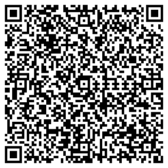 QR-код с контактной информацией организации ТЕМИРСТАЛЬ ТОО
