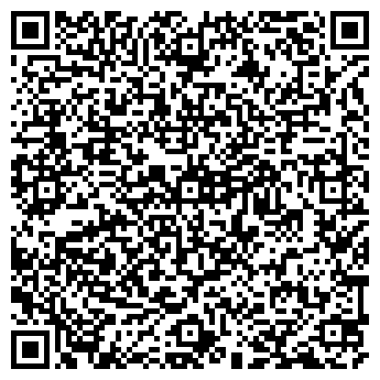 QR-код с контактной информацией организации ВОЛКОВ С. Ю. ЧП