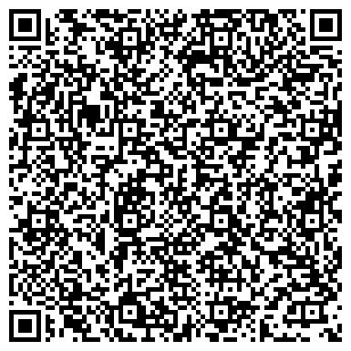QR-код с контактной информацией организации ООО КОСТРОМСКИЕ МОЛОЧНЫЕ ТРАДИЦИИ-ЯРОСЛАВЛЬ
