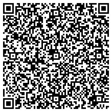 QR-код с контактной информацией организации ГРИГОРЬЕВСКОЕ ОПЫТНО-ПРОИЗВОДСТВЕННОЕ ХОЗЯЙСТВО ГП