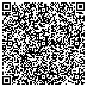 QR-код с контактной информацией организации ДМИТРОГОРСКИЙ ПРОДУКТ-СЕВЕР