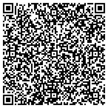 QR-код с контактной информацией организации КОСТРОМСКИЕ МОЛОЧНЫЕ ТРАДИЦИИ СКЛАД № 2