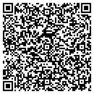 QR-код с контактной информацией организации ЛАЗАРЕВ ЧП
