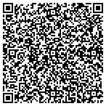 QR-код с контактной информацией организации ОАО «Михайловское»