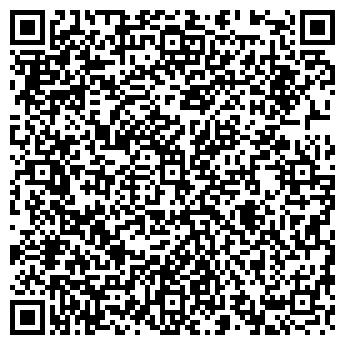QR-код с контактной информацией организации ЧП ЛАЗАРЕВА Е. В.