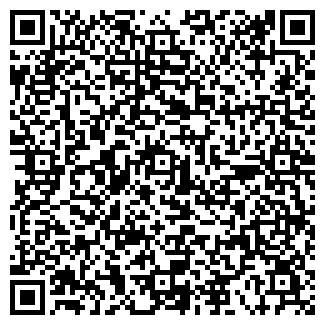 QR-код с контактной информацией организации ЧП МАЛХАСЯН
