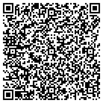 QR-код с контактной информацией организации ЧП САВЕЛЬЕВ Д. А.