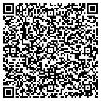 QR-код с контактной информацией организации ЯГИЛМСП ГУ