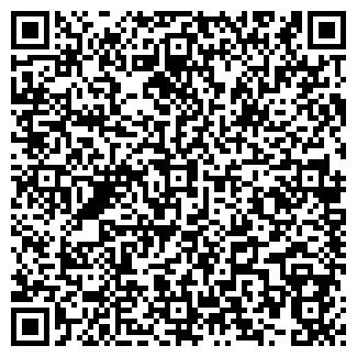 QR-код с контактной информацией организации ООО АГРОСОЮЗ