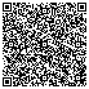 QR-код с контактной информацией организации РЕГИОН МОРОЗ