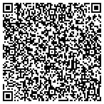 QR-код с контактной информацией организации СОЦИАЛЬНАЯ СФЕРА УПРАВЛЕНИЕ