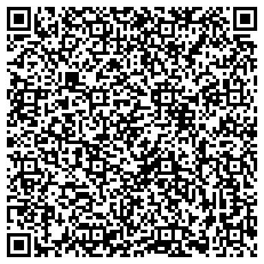 QR-код с контактной информацией организации СОЦПИТАНИЕ ЧП СМИРНОВОЙ А.А. КОНДИТЕРСКИЙ ЦЕХ