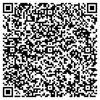 QR-код с контактной информацией организации ЗВЕРЕВ С. В. ЧП
