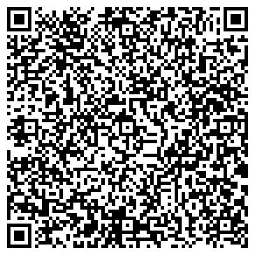 QR-код с контактной информацией организации НЕПТУН КОНДИТЕРСКИЙ ЦЕХ ФИРМА ЯРРЕСТОРАНСЕРВИС