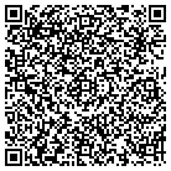 QR-код с контактной информацией организации ОЛЬГА ПРЕДПРИЯТИЕ