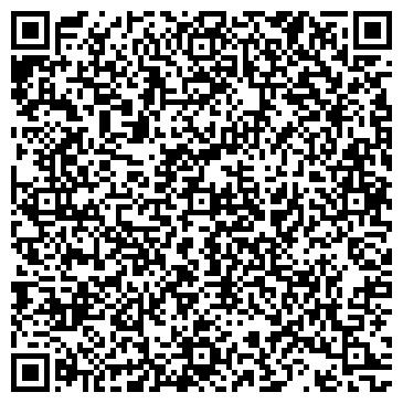 QR-код с контактной информацией организации СОЦИАЛЬНОЕ ПИТАНИЕ КОНДИТЕРСКИЙ ЦЕХ