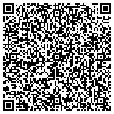 QR-код с контактной информацией организации ЯРКОНФИ ДИСТРИБЬЮТОРСКАЯ КОМПАНИЯ