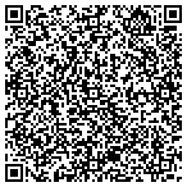 QR-код с контактной информацией организации ТОВАРЫ НАРОДНОГО ПОТРЕБЛЕНИЯ,