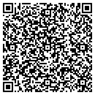 QR-код с контактной информацией организации ЯРВОДЫ