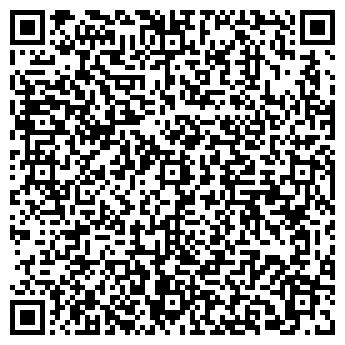 QR-код с контактной информацией организации ООО Ярвода