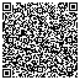 QR-код с контактной информацией организации ООО СТРЕЛЕЦ-95