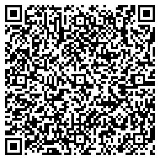 QR-код с контактной информацией организации ООО ТД МЕТЕЛИЦА