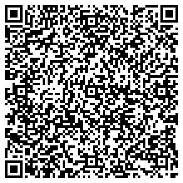 QR-код с контактной информацией организации ФИРМЕННЫЙ МАГАЗИН ЛВЗ ЯРОСЛАВСКИЙ