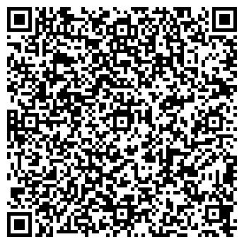 QR-код с контактной информацией организации ВСПОМНИМ БЫЛОЕ