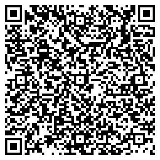 QR-код с контактной информацией организации ГОЛОВА Г.М. ЧП
