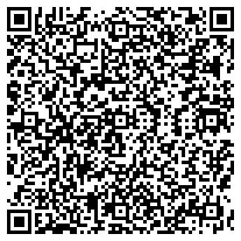QR-код с контактной информацией организации КОЛЕСНИК Л.А. ЧП