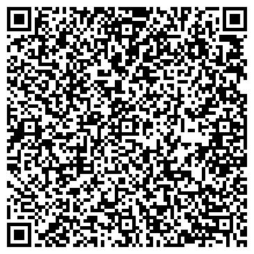 QR-код с контактной информацией организации ОДЕЖДА И ОБУВЬ ДЛЯ ВСЕЙ СЕМЬИ