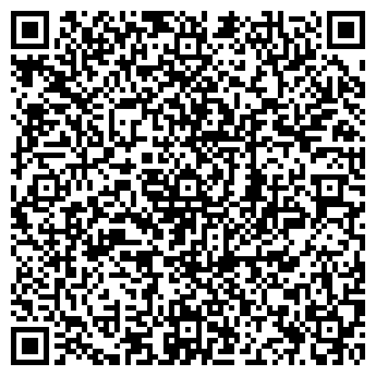 QR-код с контактной информацией организации ПЕРЕСВЕТ ЦЕНТР СПЕЦОСНАЩЕНИЯ