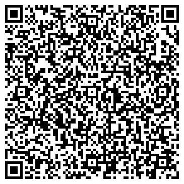 QR-код с контактной информацией организации ПРОФЕССИОНАЛЬНАЯ ОДЕЖДА ТЦ