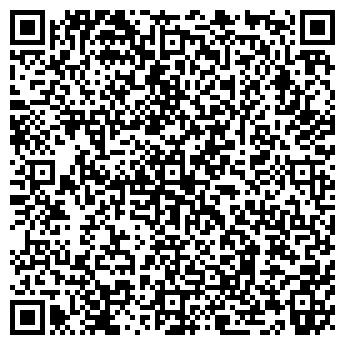 QR-код с контактной информацией организации СПЕЦОДЕЖДА ЯРОСЛАВЛЯ