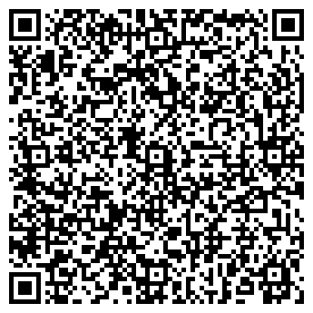 QR-код с контактной информацией организации МАГАЗИН МПРТ СПОРТ-15
